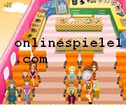 koch spiele online