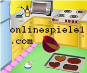 Anzac biscuit cooking spiele online