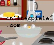 Breakfast in the morning spiele online