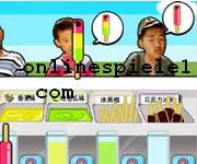 Chinese popcycle spiele online