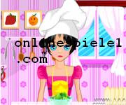 Cook salad recipes Koch online spiele