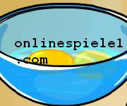 Cooking show cheese burger Koch online spiele