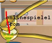Cooking show cheese fondue spiele online