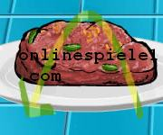 Cooking show greek meat balls spiele online
