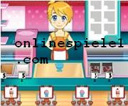 Kochspiele Online